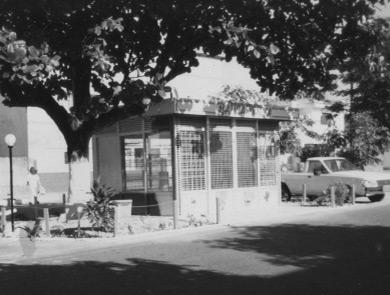 Banca Prática